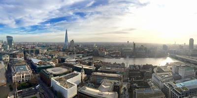 sunfest 2017 vendor application london on